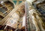 Duomo di Orvieto, Umbria, Italy