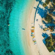 Malamala Beach Club, Mamanuca Islands, Fiji